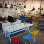 Showroom WoonLoods1-4-Orionweg 1