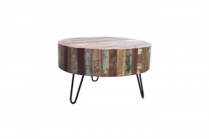 Tafel Coffee Wood